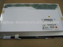 LAPTOP LCD SCREEN LP141WX3(TL)(N2) 14.1 WXGA