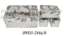 popular storage basket