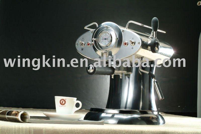Italian Art Kaffeemaschine  Rachael Edwards -> Kaffeemaschine Italien