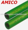 Import material PPR TUBE