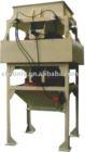 Accumulative hopper scale(powder packing machine, granular packing machine)