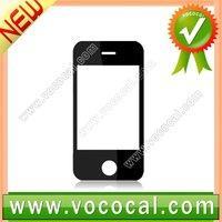 for CESIM V800 Touch Screen Glass Digitizer