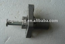 spare parts : Tensioner Assy