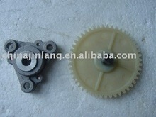 spare parts : oil pump