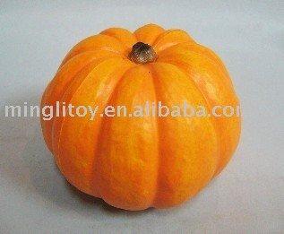 Halloween decoration Pumpkin for homedecor
