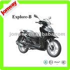 150cc eec motorcycle Explorer-B