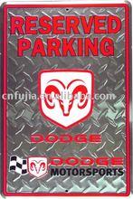 Parking Sign,Parking Mark,Parking Plate
