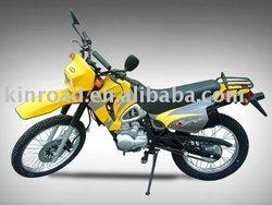 cross motorcycle(eec motorcycle/dirt bike)