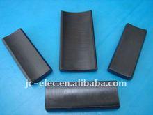 Arc Ferrite Magnets for EPS Motor