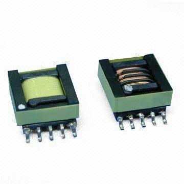 изолирующий трансформатор