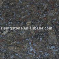 Chinese cheap Green Stone