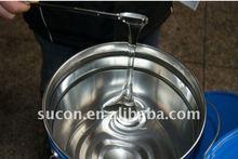 methyl vinyl silicone gum/silicone base