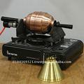 Fz-rr 700 motorizado 200 gr tostador de café inicio