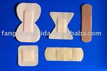 KANG TONG Adhesive Bandage