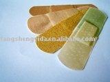 Kangda Plaster Bandage