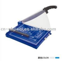 venda quente plástico cortador de papel