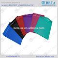 Gros couleur bubble mailers enveloppes matelassées