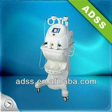 ultrasonic & RF facial tool beauty equipment