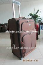 2013 EVA fashion good quality trolley case