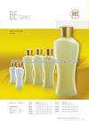(BE-Series)Plastic Bottle