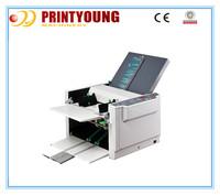 PRYRD-298A Paper folding machine