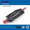BTS equipment----Antenna Feeder Connector Closure----7/16 rf coaxial connector