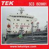 14000t Chemical Tanker Order