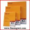 Medical Image film CT (8X10in)