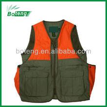function hunting vest