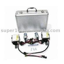 HID Xenon kit hid kit