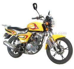 EEC 125cc motorcycle