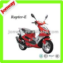 scooter eec 50cc F1