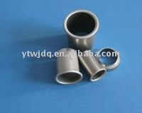 Hot HT-240 metal cnc cutting machining part service