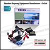 2014 newest 35w 12v 9004 hid xenon kit