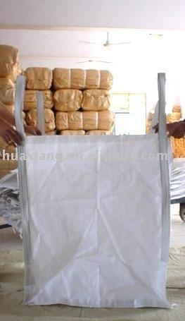 U 2 Panel Jumbo Bag Manufacturers HXJZDF15 GC03