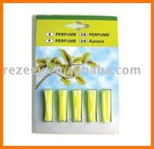 vacuum air freshener