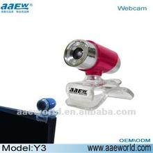 free webcam effects software computer webcam