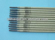 AWS E6011 Welding Electrodes