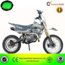2014 new 150CC pit Bike 150cc dirt bike for sale cheap