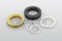 serrated lock washer (internal) DIN6798/J