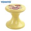 plastic stool for kids