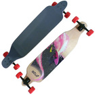 Skate board