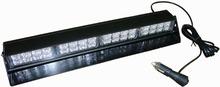 TBD-2874 visor warning light/ visor led blue light/ car led light