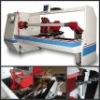 Automatic Single Shaft Adhesive Tape Cutting Machine (BOPP,Masking,Foam,Double Side Tape Cutting Machine)