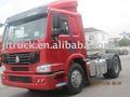 caminhão trator