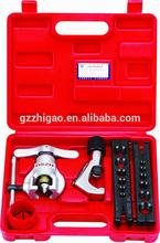 CT-806(456)AM-L Eccentric Cone Type Flaring Tools