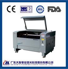 CMA1080-K Laser Engrave Cut Machine