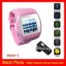 Digital Photo Frame 4G TFT Card Watch mobile phone