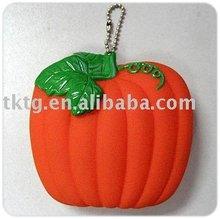 promotional pumpkin coin purse &wallet