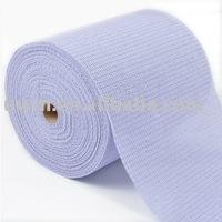 Non-Slip Cushion Rug Pad -Foam Rug Underlays ,Carpet Underlay